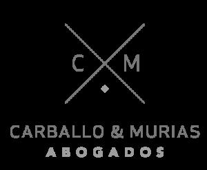 Logo_Carballo_Murias